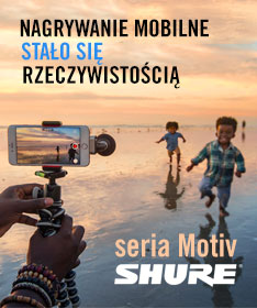 Polsound Shure Mobile