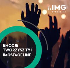 Monacor IMG Stageline 234