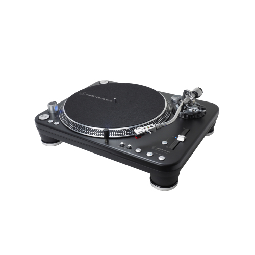 prphoto dj lp1240 usb xp namm jan2018