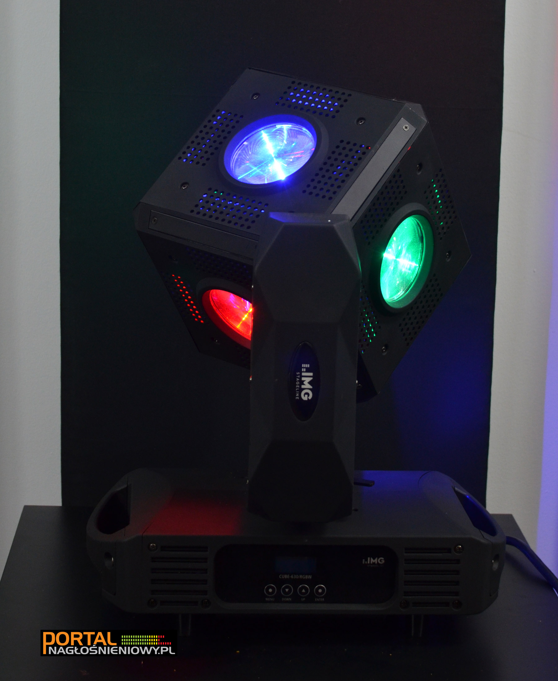 IMG-Stageline-CUBE630LED-caly-red-green-blue