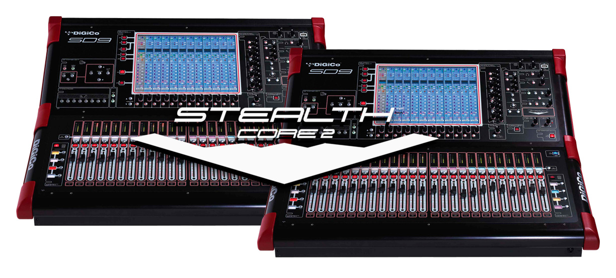 DiGiCo-SD9-v2