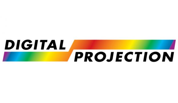Digital Projection - lider technologii projekcyjnej