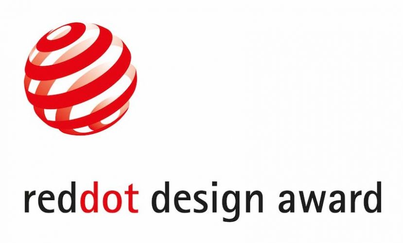 Shure - Nagrody Red Dot Design Awards za systemy mikrofonów Shure Microflex Advance i ULX-D Digital Wireless.
