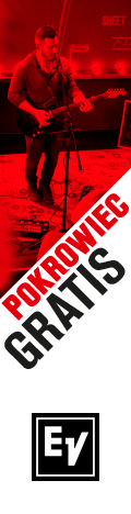 Audio Plus - #pokrowiecgratis